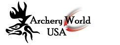 archeryworldusa-logo-1421351035